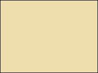3er Pack hautfarben beige Unterhöschen Gatta Sport String