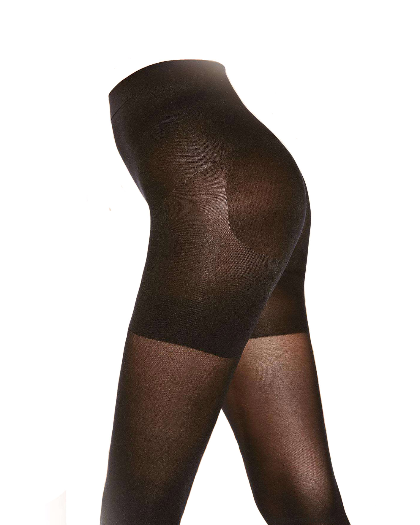 Gatta Bye Cellulite Leggings - 70den