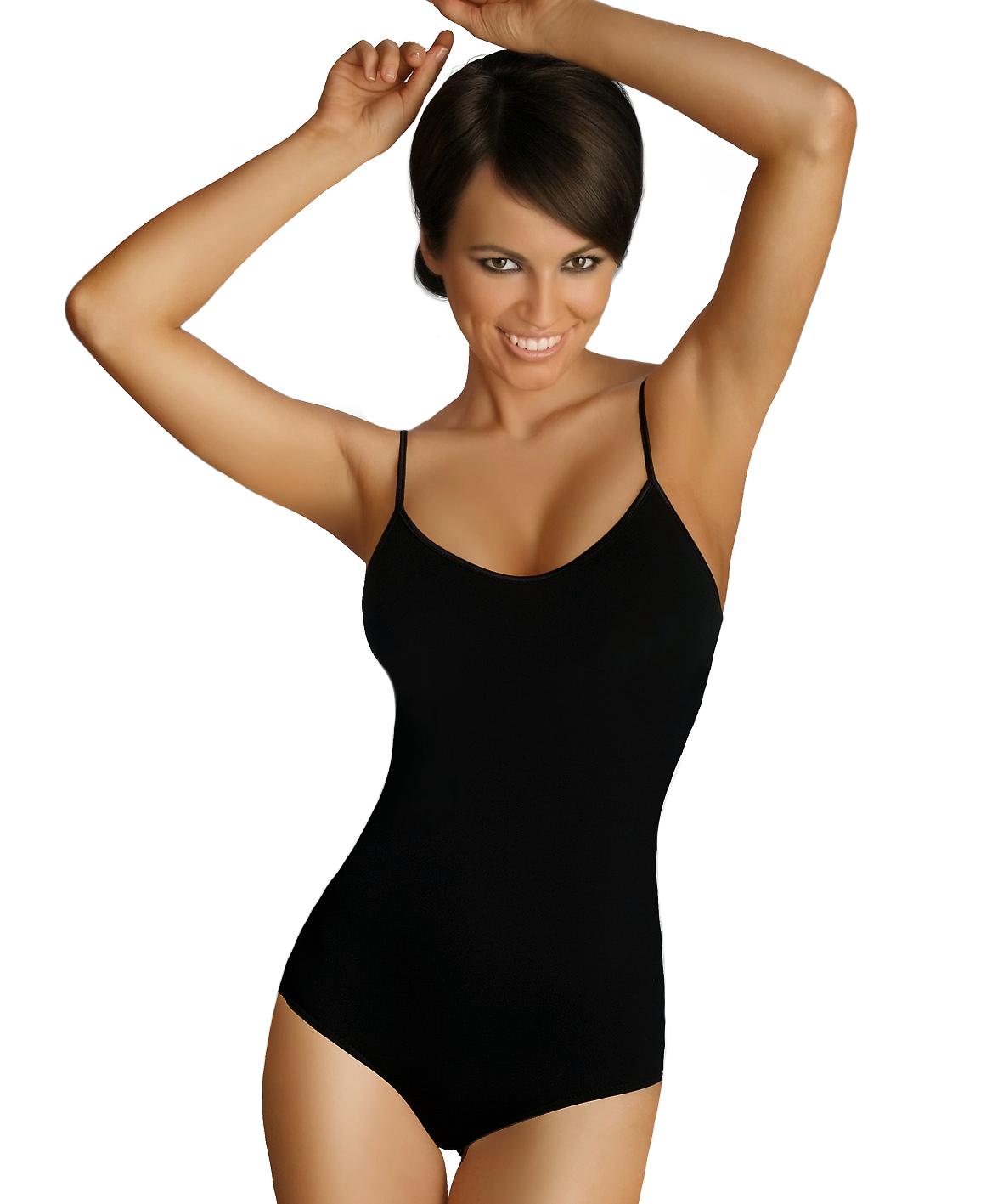 Gatta Body Camisole