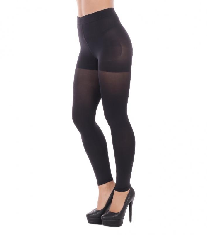 leggings cellulite