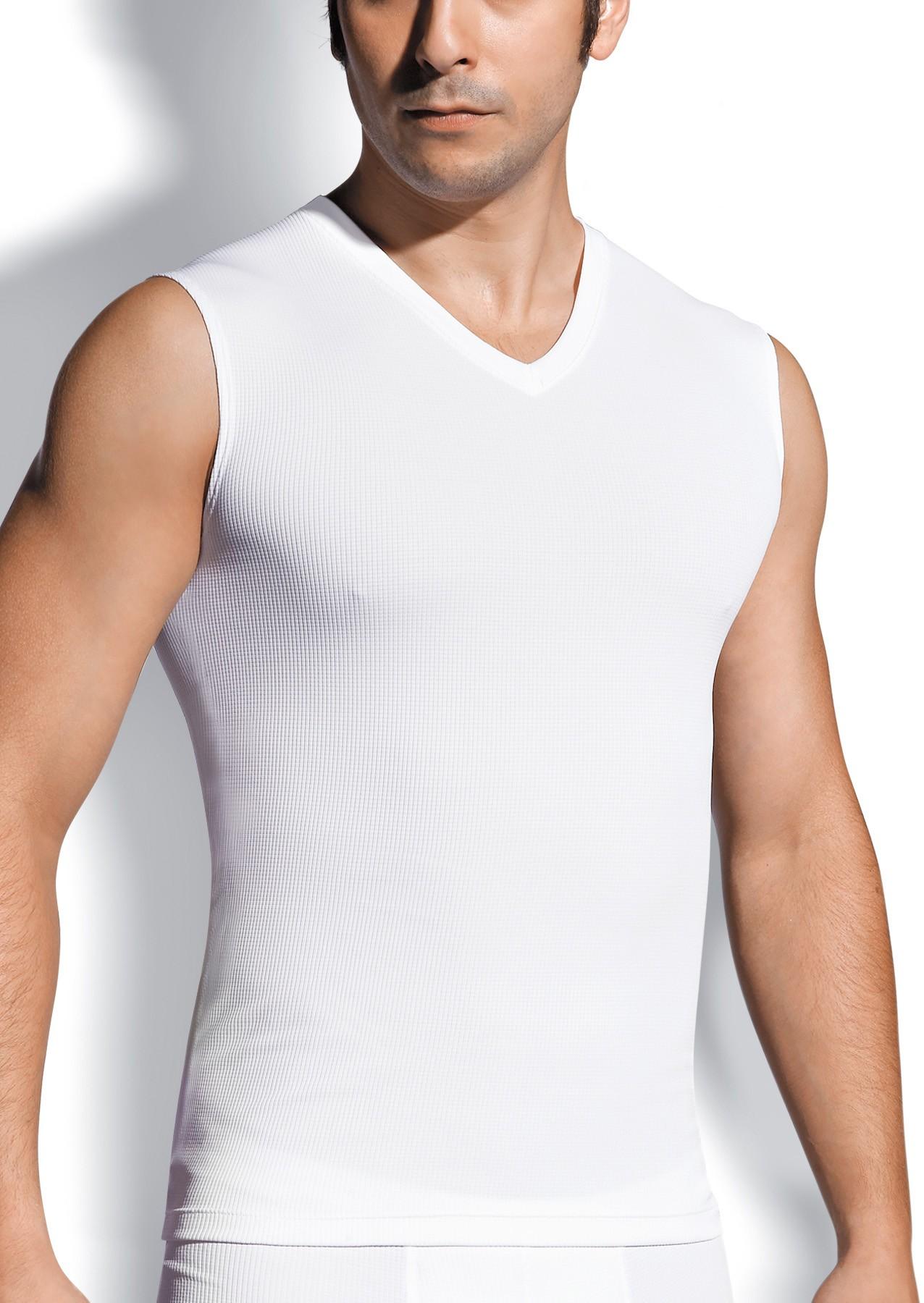 Gatta Capilar Between-Shirt
