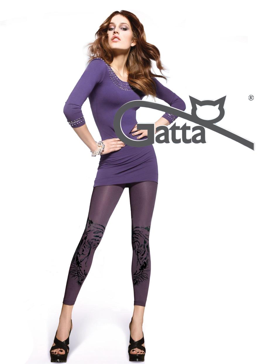 Gatta Colly Ann 17