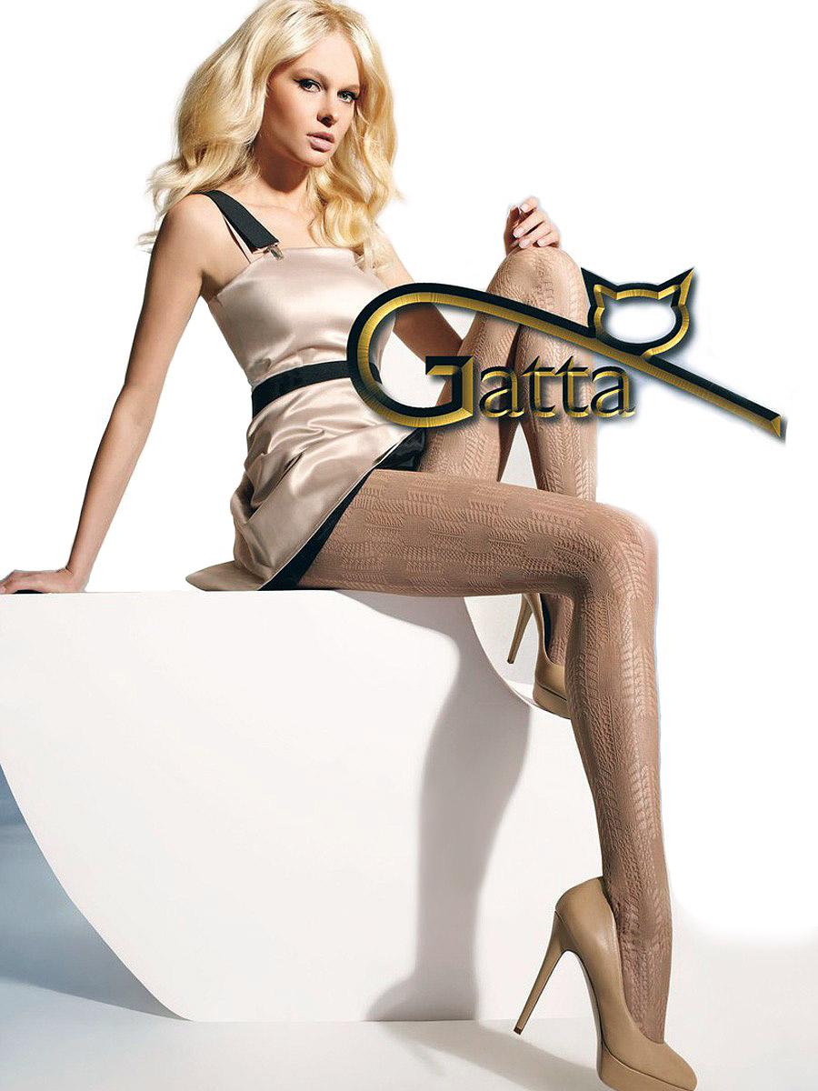 Gatta Federica 08