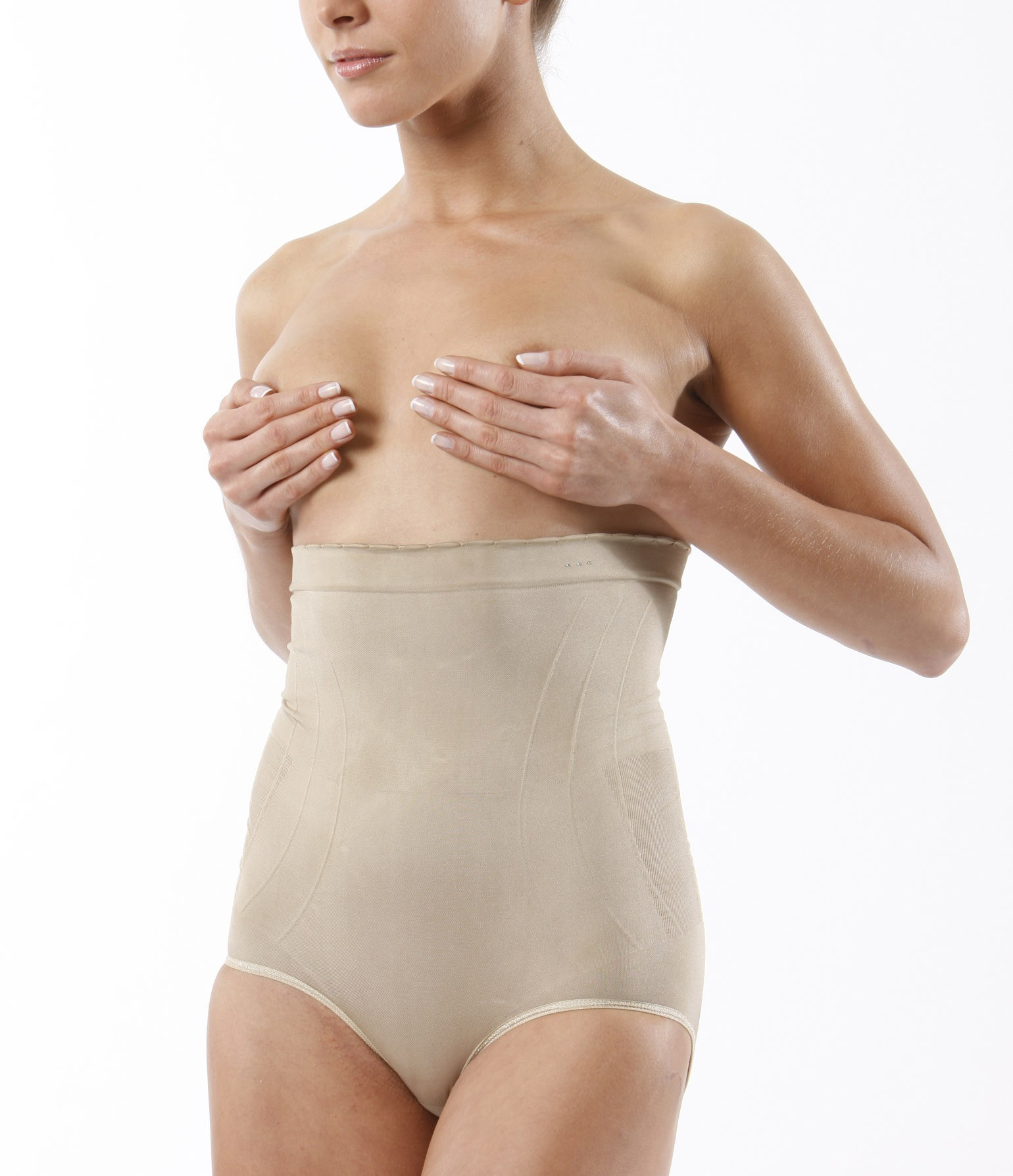 Gatta Shapewear Bikini