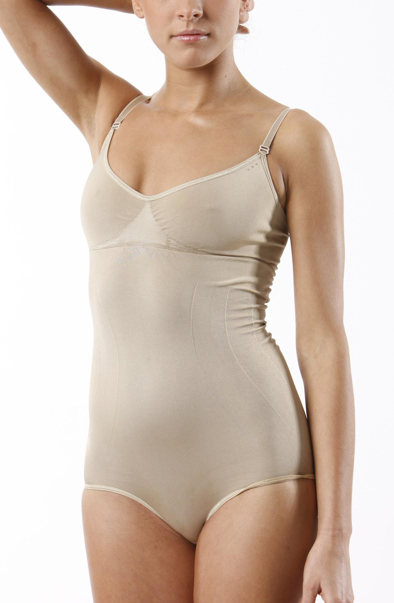 Gatta Shapewear Body