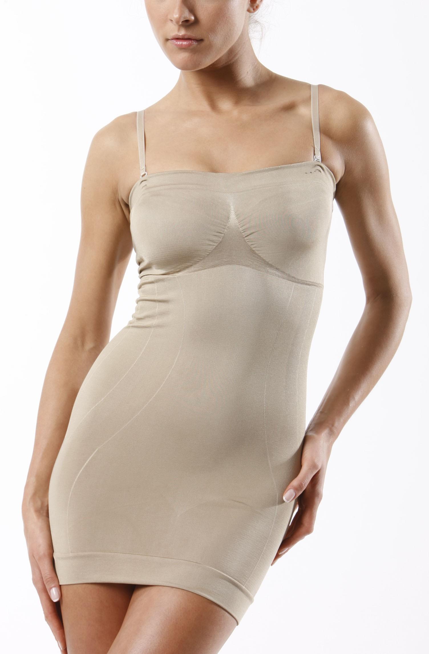 Gatta Shapewear Dress