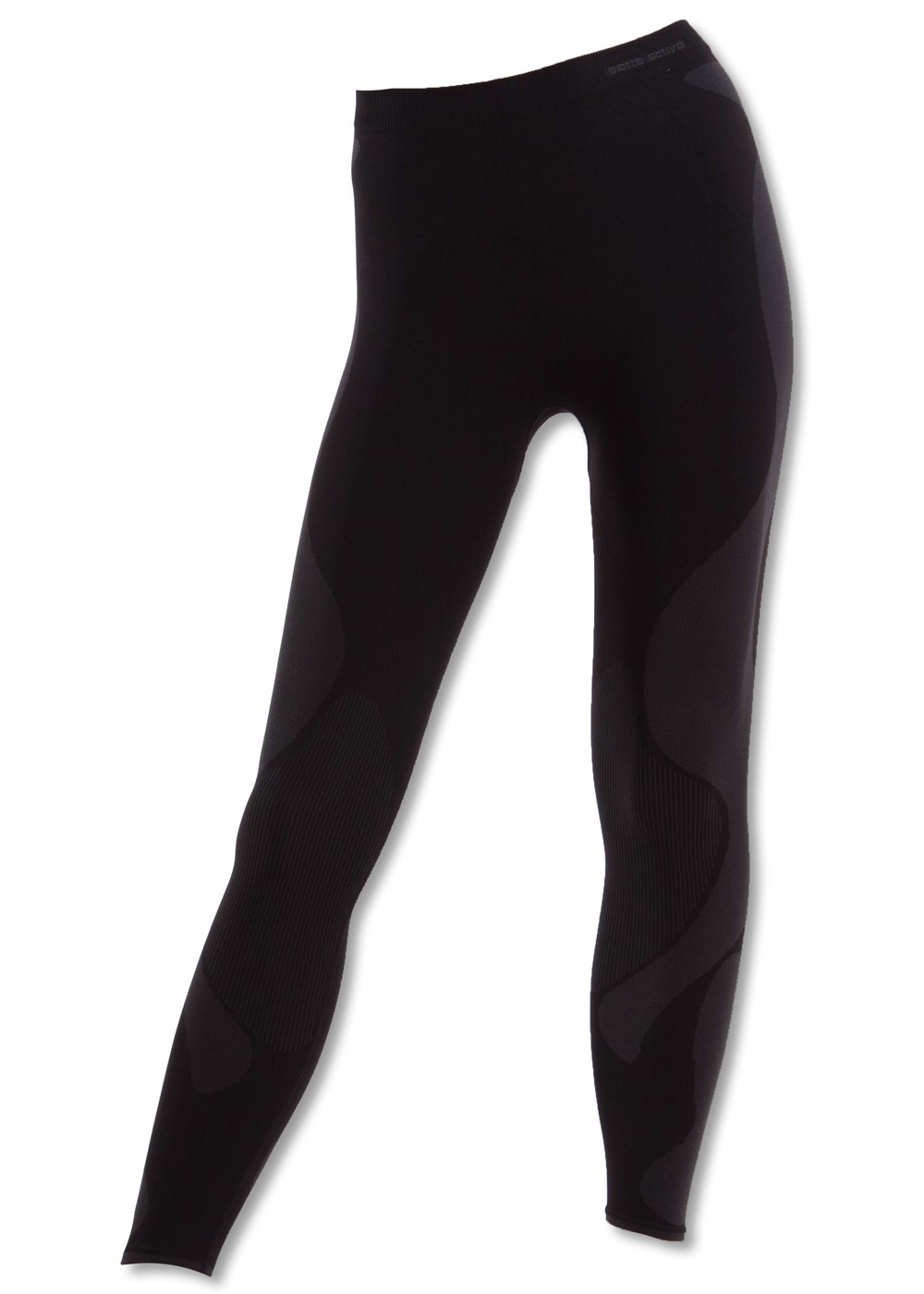 GAT Leggings Women