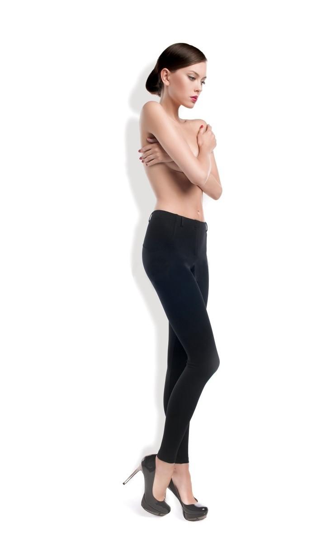 Gatta Fashion Skinny Hot Leggings