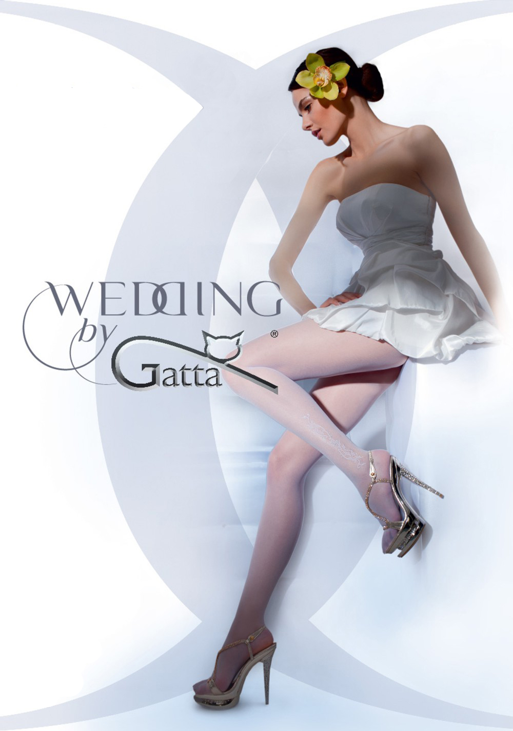 Gatta Wedding BellaPrima 02