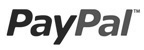 Gatta Fashion bequem bezahlen per Paypal