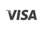 Gatta Fashion bequem bezahlen per Visa Card